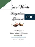 Brigadeiros Gourmet.pdf