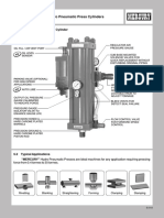 SERIES-N-HYDRO-PNEUMATIC-PRESS-CYLINDER.pdf