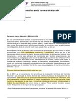 la-evaluacion-formativa-en-la-norma-tecnica-de-evaluacion-2020