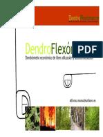 dendro_completo_final.pdf