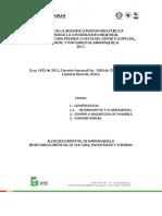 Cartilla Convocatoria Ley del espectaculo publico barranquilla.pdf