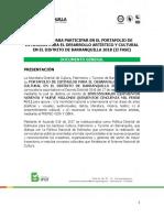 CONVOCATORIA II FASE PORTAFOLIO DE ESTÍMULOS 2018.pdf