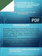DIAPO_EXPONER- culqui.pptx