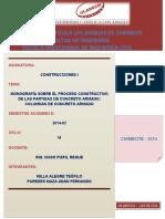 MONOGRAFIA DE CONSTRUCCIONES_COLUMNAS