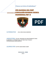 TRABAJO N1 -S3 PNP CUBAS NUÑEZ GILMER.pdf
