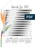 Calendario-da-lua.pdf