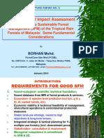 Power-point_Presentation_by_BORHAN_Mohd.pdf