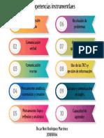 Competencias instrumentales.pdf