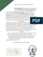 inscripcion de sindicato.docx