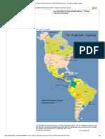 La Carretera Panamericana o _Ruta Panamericana_ - Tamaño completo _ Gifex.pdf
