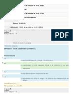 Derechos-Humanos-y-Violencia-EVL-2.docx