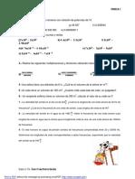G1P-FIS1.pdf