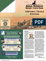 anza-borrego desert state park magazine.pdf