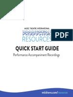 quick_start_guide_par.3