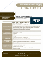 Fichas Tecnicas Ecuador. Kinusnacks (1) (1).pptx