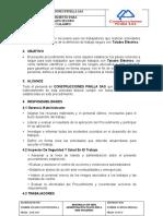 PROCEDIMIENTO PARA TALADRO..docx