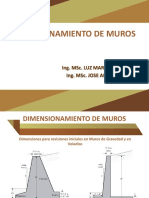DIMENSIONAMIENTO DE MUROS.pdf