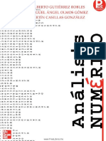 Analisis Numerico con MATLAB.pdf