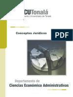 Conceptos Juridicos Programa plan de estudios.pdf