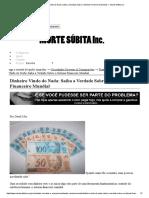 Dinheiro Vindo do Nada_ Saiba a Verdade Sobre o Sistema Financeiro Mundial — Morte Súbita inc_.pdf