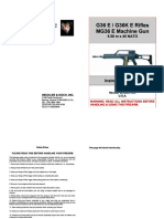 edoc.site_hk-g36-assault-rifle-manual