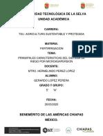 FERTIRRIGACION - CARACT. MICROASPERSION.pdf
