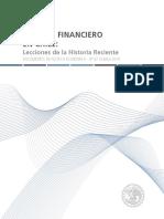 SF Chile lecciones historia reciente.pdf