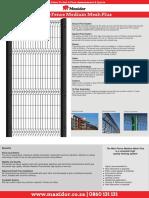 Clear-View-Medium-Mesh-plus-Security-Fence.pdf