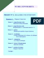 F122-fran2-L00