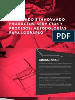 Ebook_Playful_Metodologías-diseño-innovacion.pdf