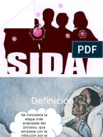 BIOETICA DIAPO FINALISIMAS OK (1)