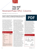 Cleaning_and_maintaining_C-18_columns.pdf