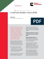Anti-Vibration Mountings.pdf