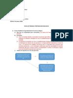 HOJA DE TRABAJO PREPARACION DEL JUICIO - Marlon Monzon - 9450 11 4637 Seccion B
