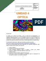 GUIA DE OPTICA.pdf