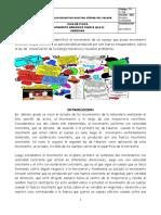 GUIA 4. MAS.pdf