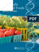 Paper 2 Unit 1 & 2 Genetically-Modified-Foods-Benefits-and-Risks.pdf