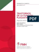 pdf-1148