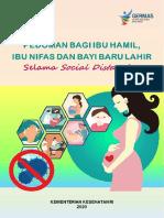 Pedoman bagi ibu hamil, ibu nifas dan BBL selama social distancing (1).pdf