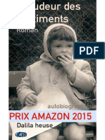 Dalila Heuse - La pudeur des sentiments.pdf