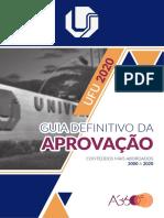 guia-da-aprovacao-ufu-268730.pdf