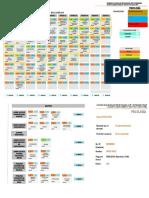 MALLA BLANCO PLAN 2014 (1) (2).ppt