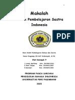 MAKALAH KELOMPOK 9 PEMBELAJARAN.docx