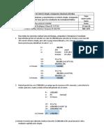 Taller  de Interés simple - Grupo 11.doc