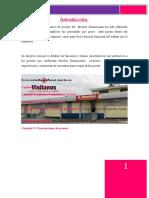 Manual_de_Descripcion_de_puesto_MuELLES_Dominicanos_listo[1].docx