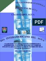 Calidad_del_agua_ciudad_de_Guatemala_-_Alba_Tabarini_-_2007.pdf