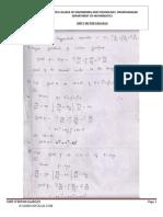 111222.pdf