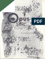 opus 2.pdf