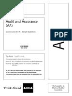 aa-2019-marjun-q.pdf