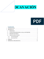 SOCAVACION.docx